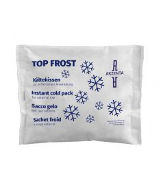 Top Frost instant jég / db