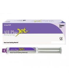 AH Plus jet utántöltő 15g