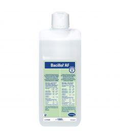 Bacillol AF 1l