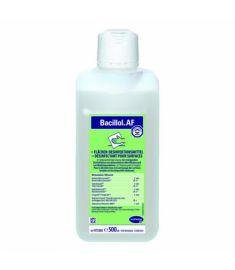 Bacillol AF 500 ml