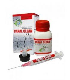 Canal Clean 45 ml