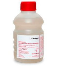 Carestream előhívó 500ml