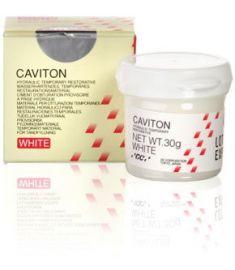 Caviton 30g