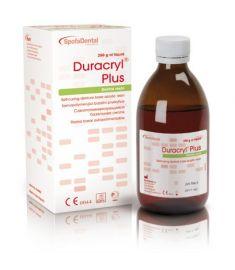 Duracryl Plus folyadék 250g