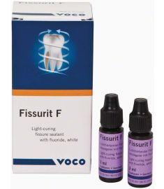 Fissurit F 2x3ml