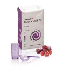 Hydrocolor5 453g