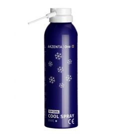 Kalte spray Akzenta 200ml