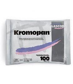 Kromopan 450g