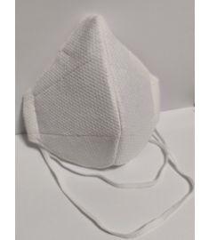 Többször használatos biológiai maszk 1 db