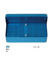 Medesy endo box 986