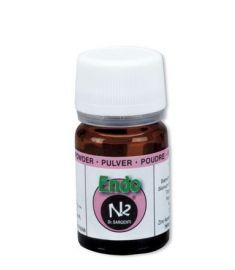 N2 Endodonciás por 10 g