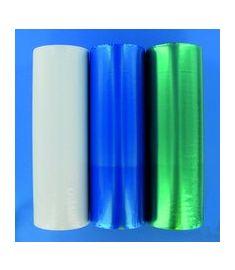 Plastiject nyálkendő 200db