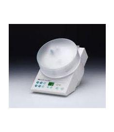 Rotomix kapszulakeverő