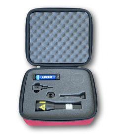 Safe Laser 150 Infra