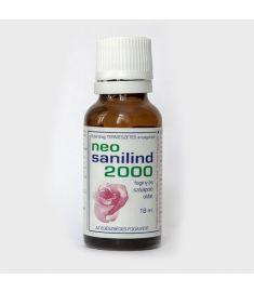 Sanilind Neo 2000 18 ml