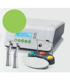 Implantmed CLASSIC SI-923 + 2 db sebészeti kézidarab (fény nélkül)