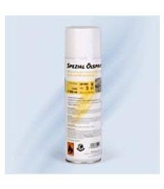Spezial Ölspray 500ml