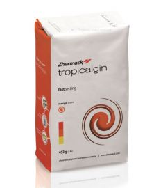 Tropicalgin 453g