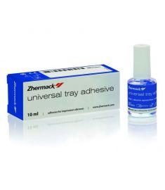 Universal tray adhesive 10 ml