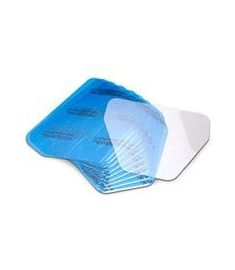 Vista-Tec arcvédő maszk 5db