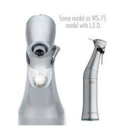 WS-75 LG 20:1 Sebészeti könyökdarab